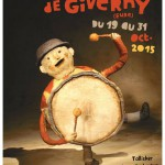 festival-giverny