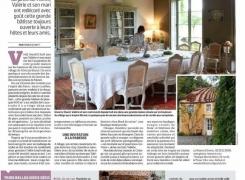 La Réserve dans  #Le Parisien #Aujourd'hui en France